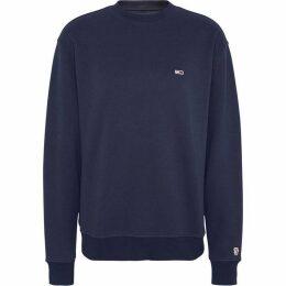 Tommy Jeans Classic Sweatshirt