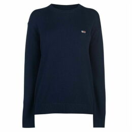 Tommy Jeans Classic Sweatshirt