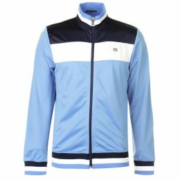 Weekend Offender Immortal Tracksuit Top