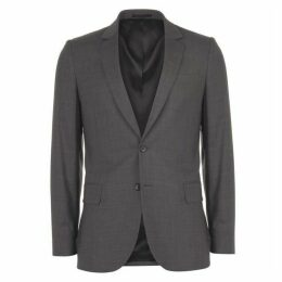 Paul Smith Tailoring Paul Two Button Blazer Mens