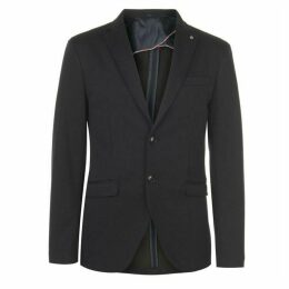 Selected Homme Selected Slim Shaft Blazer Mens