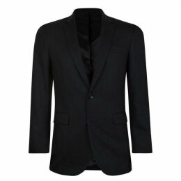 Paul Smith Tailoring Two Tone Blazer Jacket