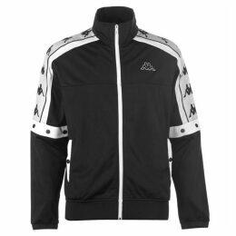 Kappa Arany 10 Jacket