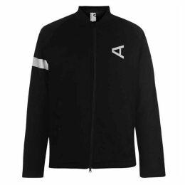 Arcminute Tannen Jacket