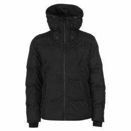 Jack and Jones Core Water Repellent Coat Mens