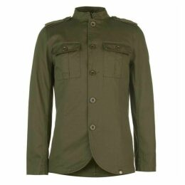 Pretty Green Langford Jacket