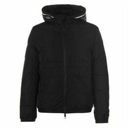 Antony Morato Tape Padded Jacket
