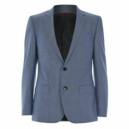 Hugo Business Hugo Slim Fit Jacket
