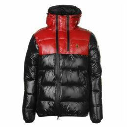 Luke Sport Bairstow Jacket