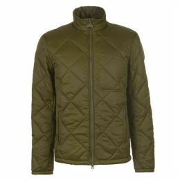 Barbour International Barbour Acadia Jacket Mens