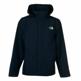 The North Face The Sangro Jacket