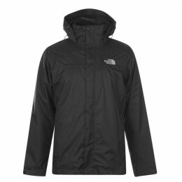 The North Face The Evolve II Triclimate Jacket Mens