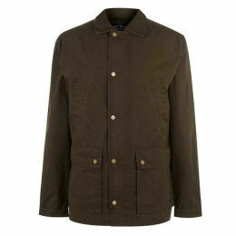Jack Wills Hartford Jacket