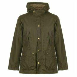 Barbour Lifestyle Barbour Bedal Jacket Mens