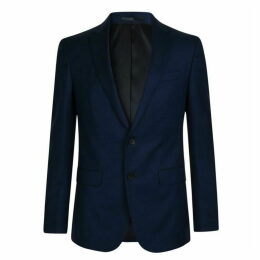 Boss Stretch Tailored Jacket