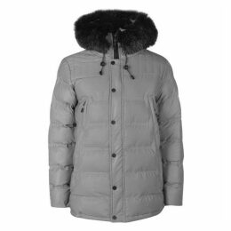 Kings Will Dream Frost Parka Jacket