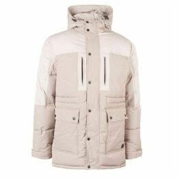 Firetrap Parka Jacket
