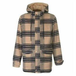 New County Duffle Coat