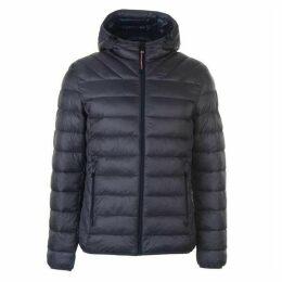 Napapijri Aerons Quilted Jacket