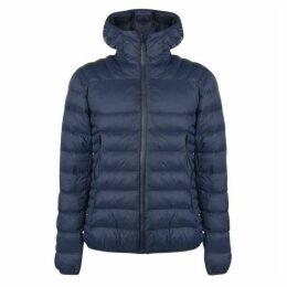 Kings Will Dream Korley Puffer Jacket