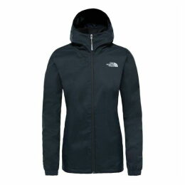 The North Face The Quest Jacket Womens
