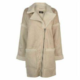 Only Felicity Coat