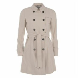 Marella Razza Coat Womens