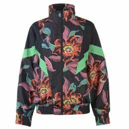 Levis Reese Windbreaker Jacket