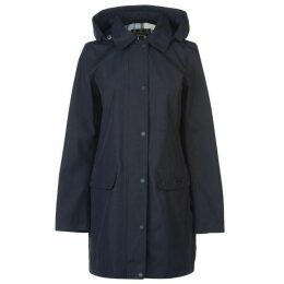 Barbour Lifestyle Undertow Jacket Womens