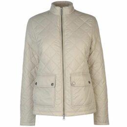 Barbour Lifestyle Barbour Lorne Jacket