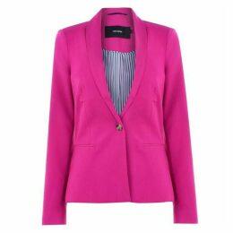 Vero Moda Vero Siva Blazer Ladies