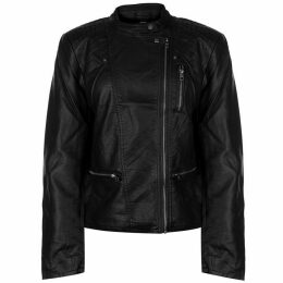 Only Freya Biker Jacket