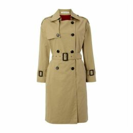 Sofie Schnoor SofieS Love Trench Ld92