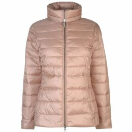 Barbour Lifestyle Barbour Drovers Quilted Jacket
