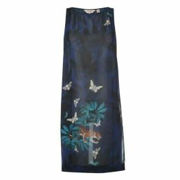 Ted Baker Ted Houdini Dress Womens