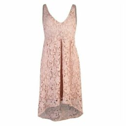 Vila Womens Vikellie Dress