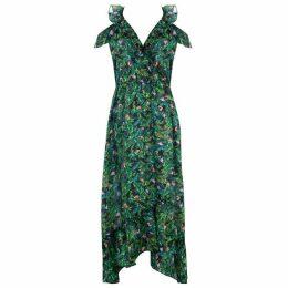 Iblues Sagoma Dress