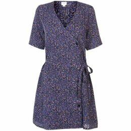 JDY Dress