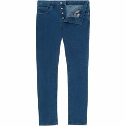 Ted Baker Talma Tapered Denims