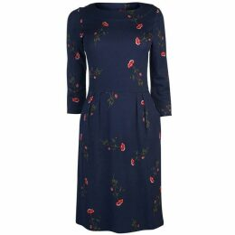 Joules Beth Dress