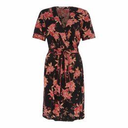 Sofie Schnoor SofieS Printed Dress Ld92