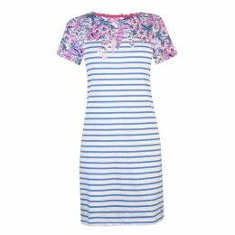 Joules Riviera Dress