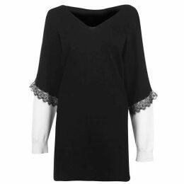 JDY Kimora Knit Dress