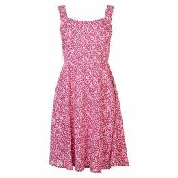JDY Strap Dress