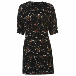 Fashion Union Fashion Alix Mini Dress