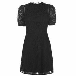 Fashion Union Fashion Daliann Dress