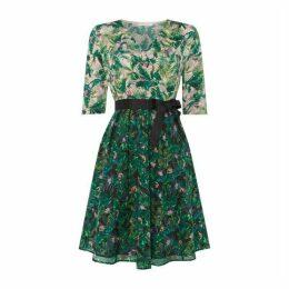 Iblues Idrico Dress Ld92