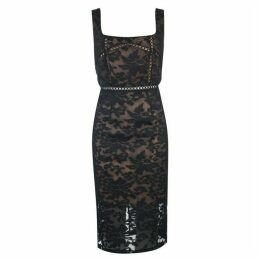 Bardot Stella Dress