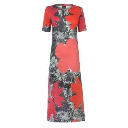 Paul Smith Paul Rainforest Dress