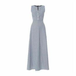 Emme Vaglio Dress Ld92